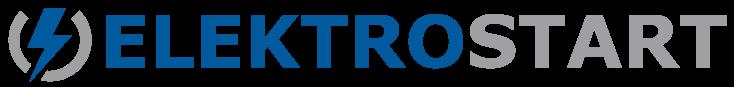 Elektrostart.nl